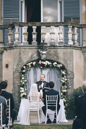 Tuscany Villa Wedding Stefano Santucci 7