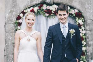 Tuscany Villa Wedding Stefano Santucci 8
