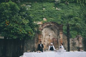 Tuscany Villa Wedding Stefano Santucci 9