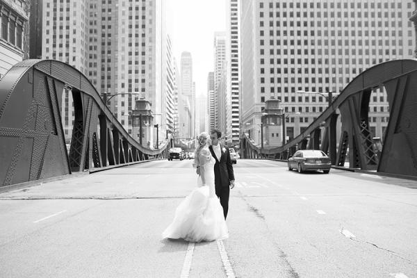 Vendor Profile Natalie Probst Photography16