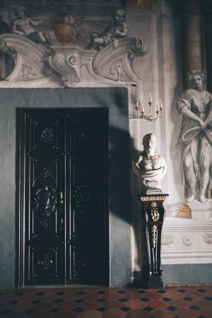 Villa Di Corliano Wedding 10
