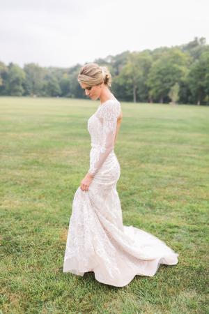 Natirar Wedding Alexis June Weddings 10