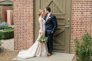 Natirar Wedding Alexis June Weddings 13