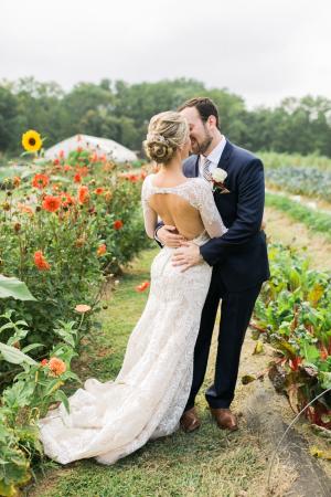 Natirar Wedding Alexis June Weddings 19