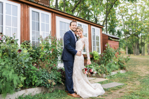 Natirar Wedding Alexis June Weddings 20