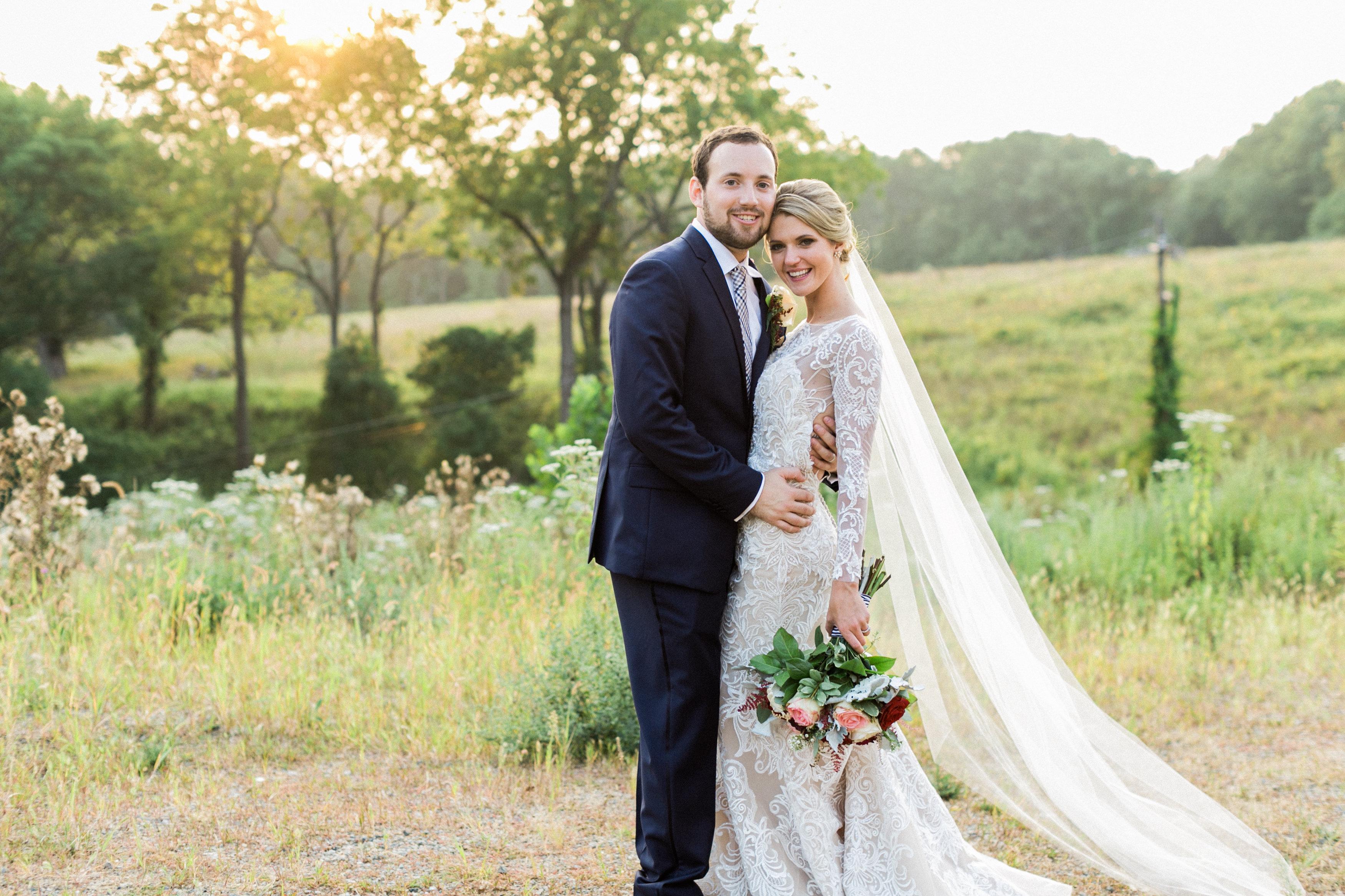 Natirar Wedding Alexis June Weddings 21