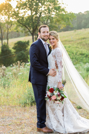 Natirar Wedding Alexis June Weddings 22