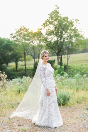 Natirar Wedding Alexis June Weddings 23
