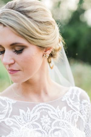 Natirar Wedding Alexis June Weddings 26