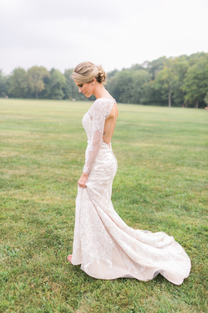 Natirar Wedding Alexis June Weddings 29
