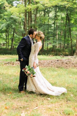 Natirar Wedding Alexis June Weddings 3