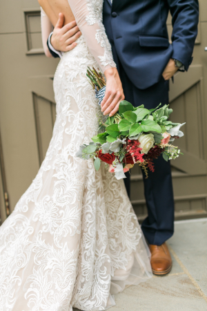 Natirar Wedding Alexis June Weddings 30