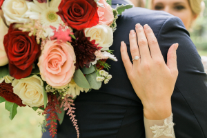 Natirar Wedding Alexis June Weddings 6
