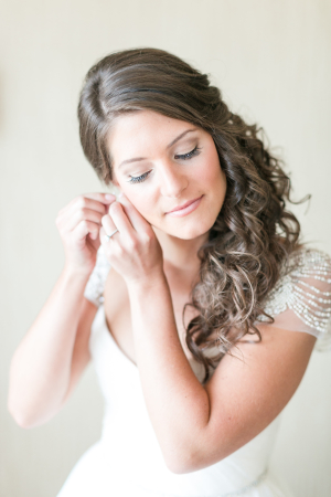 New Jersey Wedding Cassi Claire 3