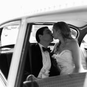 Classic New York City Wedding Emilia Jane Photography 14
