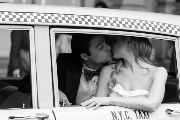 Classic New York City Wedding Emilia Jane Photography 15