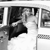Classic New York City Wedding Emilia Jane Photography 17