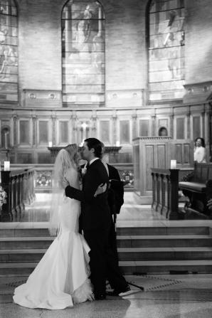 Classic New York City Wedding Emilia Jane Photography 25