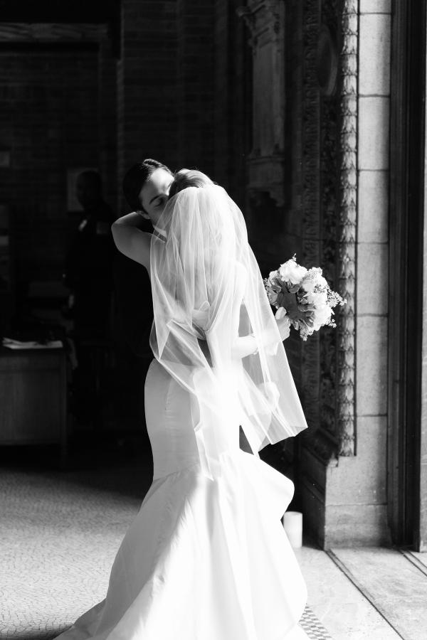 Classic New York City Wedding Emilia Jane Photography 27