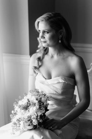 Classic New York City Wedding Emilia Jane Photography 3