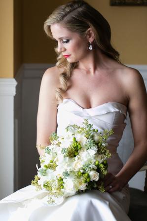 Classic New York City Wedding Emilia Jane Photography 4