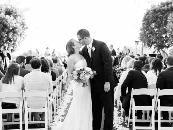 Scottsdale Wedding at Sassi 11