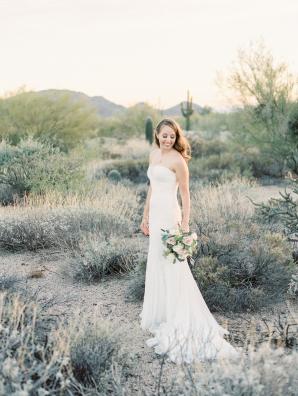 Scottsdale Wedding at Sassi 13