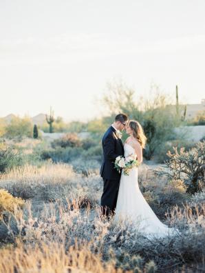 Scottsdale Wedding at Sassi 16