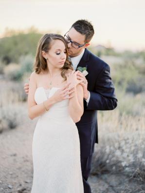 Scottsdale Wedding at Sassi 17