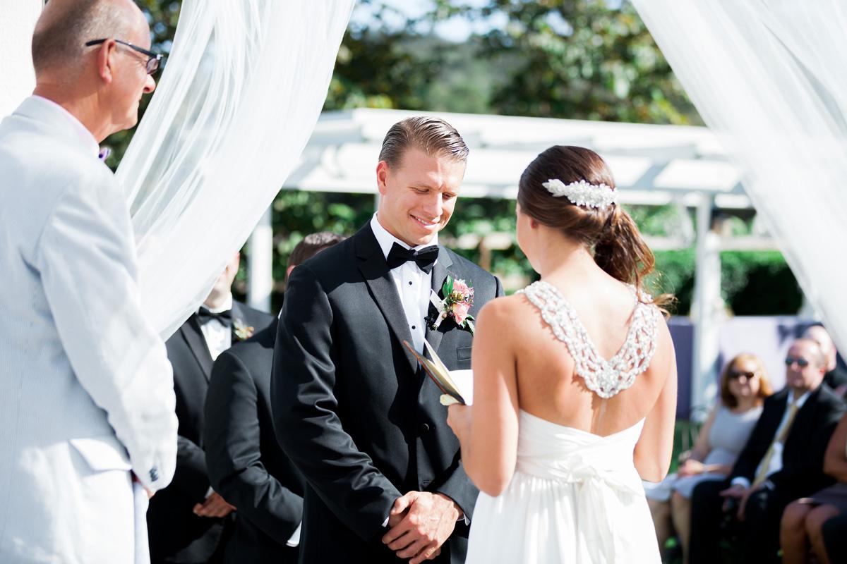 Brooke relyea wedding