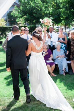 Wine Country Wedding Lori Paladino 4