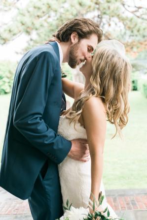 Garrison NY Wedding Nicole DeTone 2
