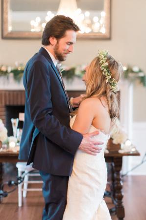 Garrison NY Wedding Nicole DeTone 8