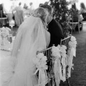 Georgia Wedding Ashley Seawell 3