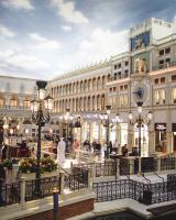 Aisle Society Venetian 39