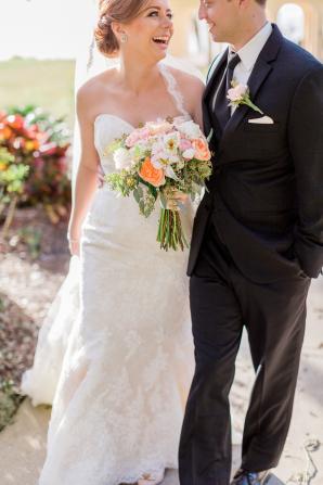 Crosley Estate Wedding Sarasota 10