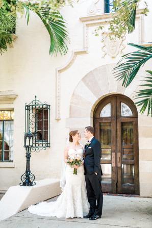 Crosley Estate Wedding Sarasota 11
