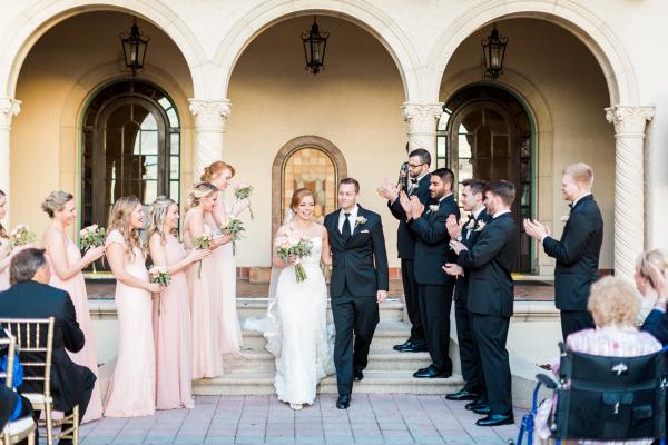 Crosley Estate Wedding Sarasota 17