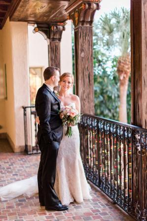 Crosley Estate Wedding Sarasota 19