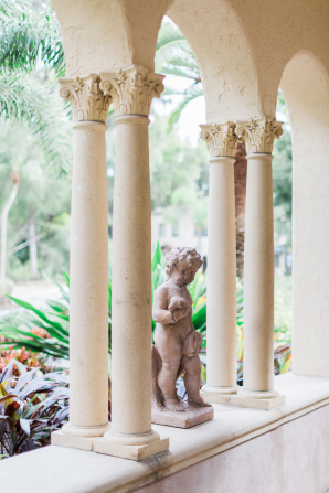 Crosley Estate Wedding Sarasota 2