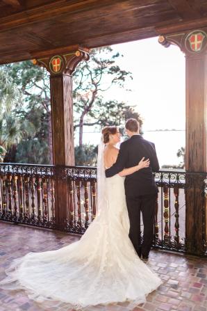Crosley Estate Wedding Sarasota 20