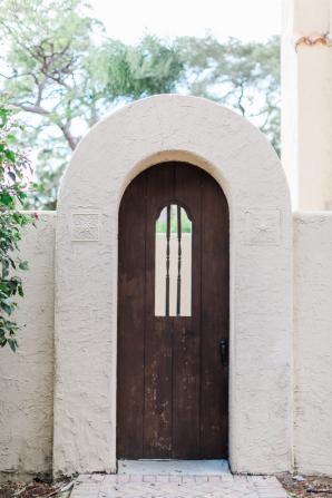 Crosley Estate Wedding Sarasota 3