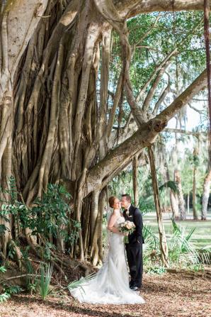Crosley Estate Wedding Sarasota 8