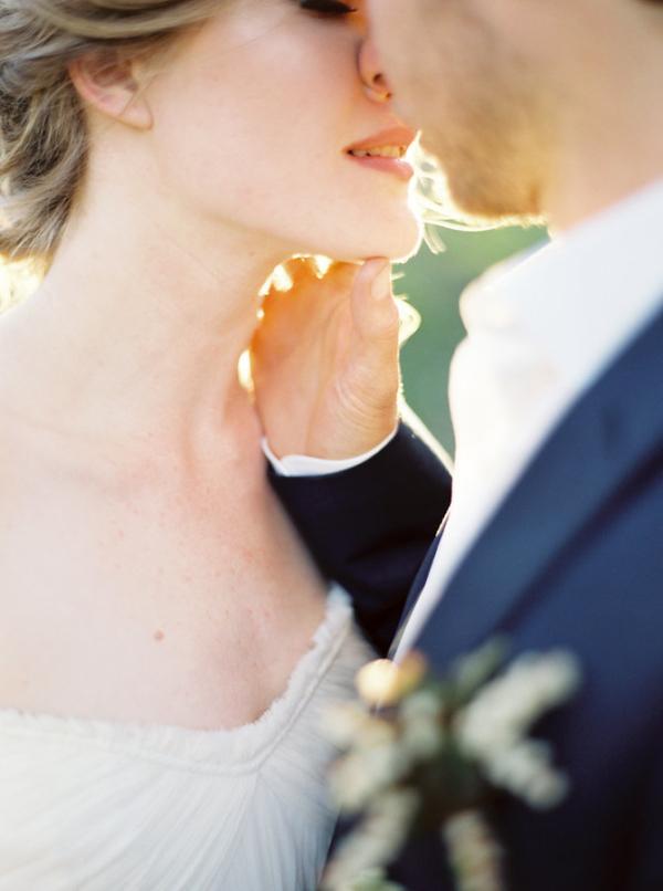 Natural Elegant Wedding Inspiration Matoli Keely 10