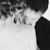 Natural Elegant Wedding Inspiration Matoli Keely 5