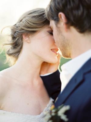 Natural Elegant Wedding Inspiration Matoli Keely 7