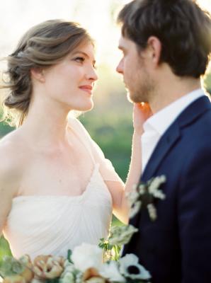 Natural Elegant Wedding Inspiration Matoli Keely 8