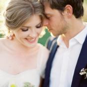 Natural Elegant Wedding Inspiration Matoli Keely 9