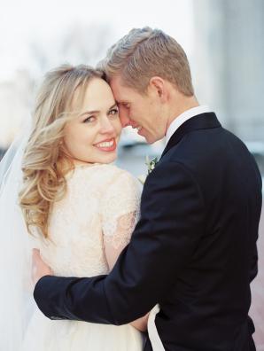 Salt Lake City Wedding Green Apple Photography 1