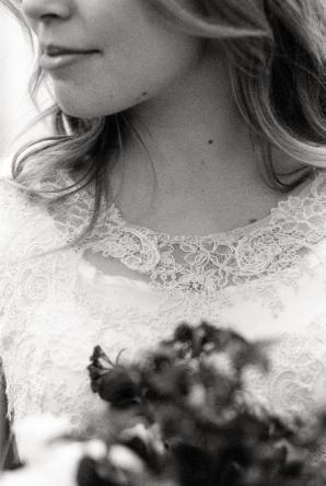 Salt Lake City Wedding Green Apple Photography 15
